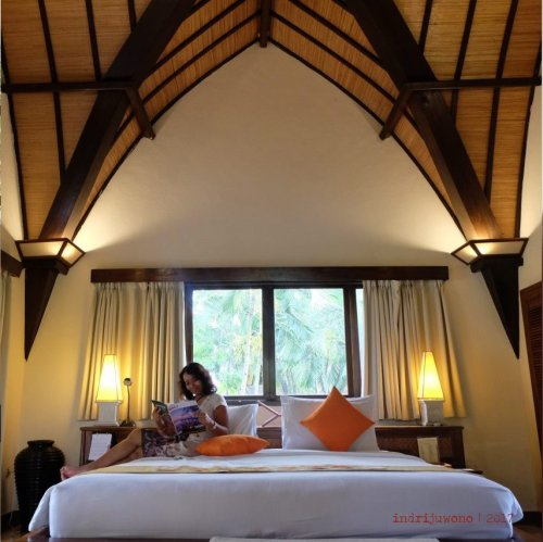 20-hotel-villa-lumbung-seminyak-bali-deluxe