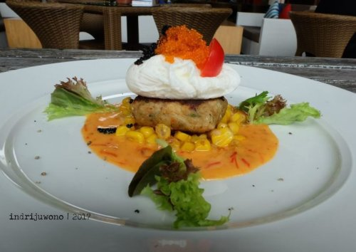 22-de-basilico-the-one-legian-kitchen-restaurant-seavory-crab-cake