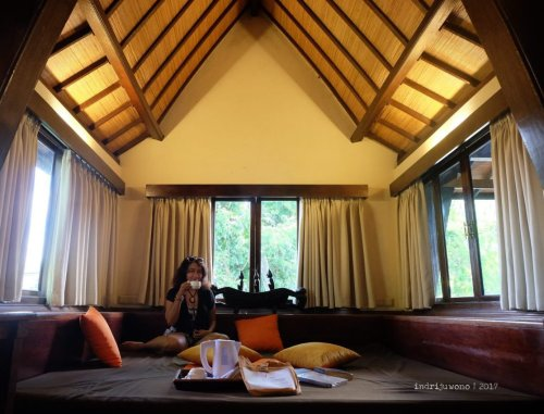 22-hotel-villa-lumbung-seminyak-bali-deluxe