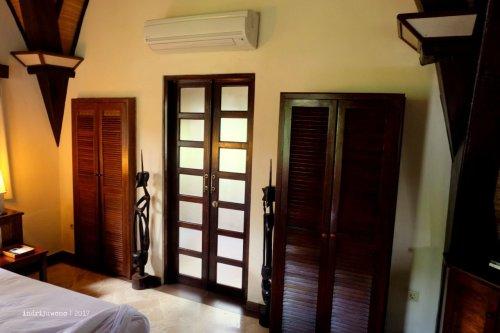 23-hotel-villa-lumbung-seminyak-bali-deluxe