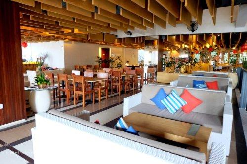 24-the-one-legian-hotel-bali-lobby