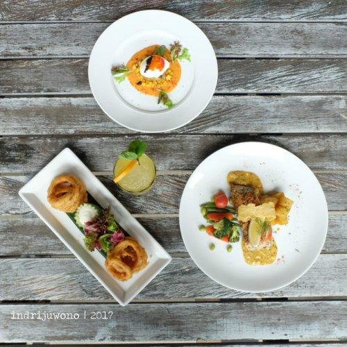 25-de-basilico-the-one-legian-kitchen-restaurant-food