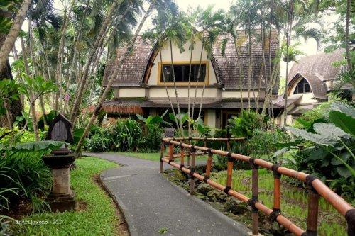 25-hotel-villa-lumbung-seminyak-bali-deluxe