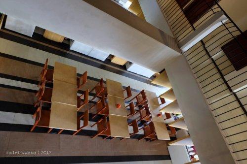 25-the-one-legian-hotel-bali-lobby-a
