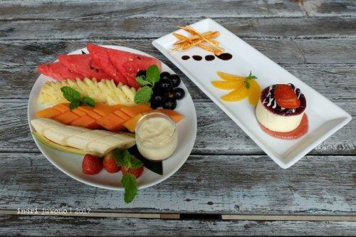 26-de-basilico-the-one-legian-kitchen-restaurant-fruit-cheesecake