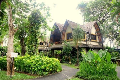 26-hotel-villa-lumbung-seminyak-bali-deluxe