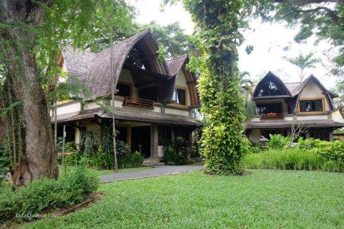 27-hotel-villa-lumbung-seminyak-bali-deluxe
