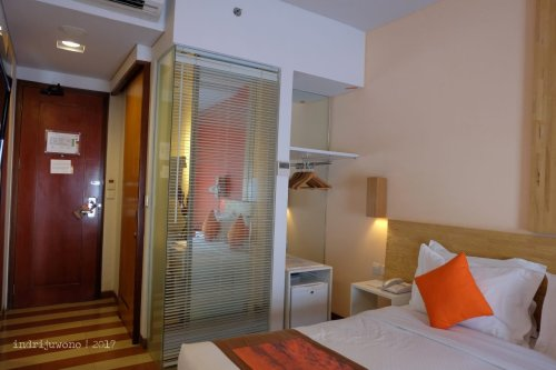 27-the-one-legian-hotel-bali-superior