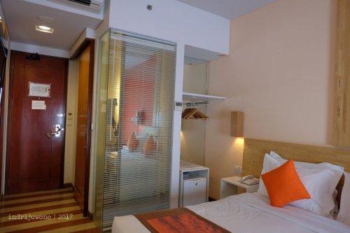 27-the-one-legian-hotel-bali-superior