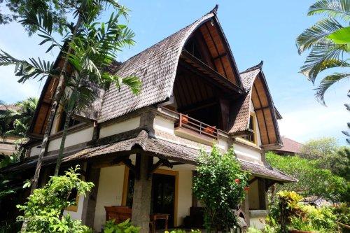 29-hotel-villa-lumbung-seminyak-bali-deluxe