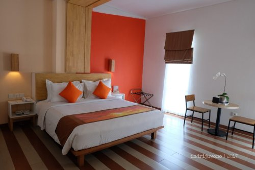 29-the-one-legian-hotel-bali-deluxe-family