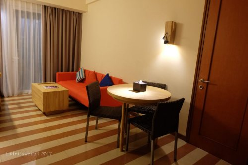 3-the-one-legian-hotel-bali-suite