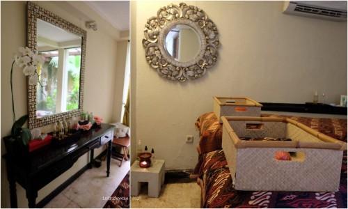 30-hotel-villa-lumbung-seminyak-bali-spa