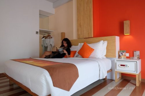 30-the-one-legian-hotel-bali-deluxe-family