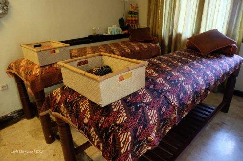31-hotel-villa-lumbung-seminyak-bali-spa