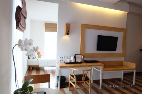 31-the-one-legian-hotel-bali-deluxe-family