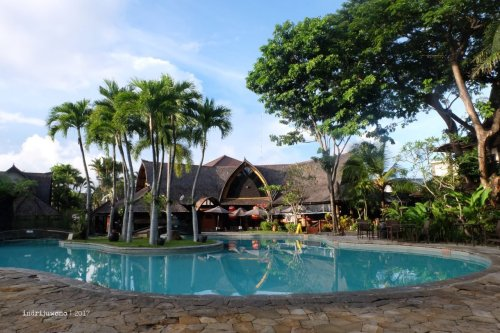 32-hotel-villa-lumbung-seminyak-bali-swimming-pool