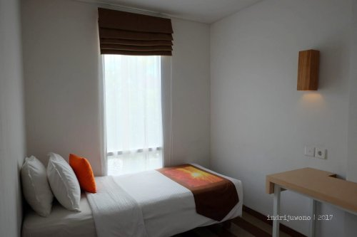 32-the-one-legian-hotel-bali-deluxe-family