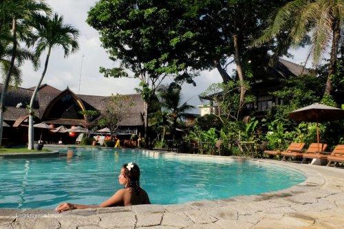 36-hotel-villa-lumbung-seminyak-bali-swimming-pool