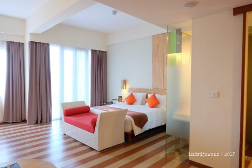 38-the-one-legian-hotel-bali-deluxe-city-view