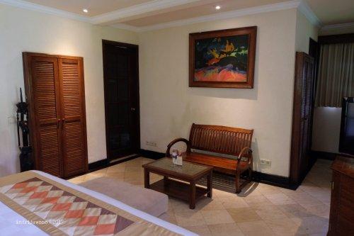 3a-hotel-villa-lumbung-seminyak-bali-deluxe