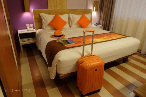 4-the-one-legian-hotel-bali-suite