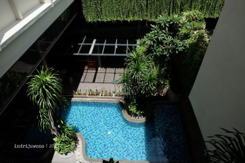 43-the-one-legian-hotel-bali-rooftop