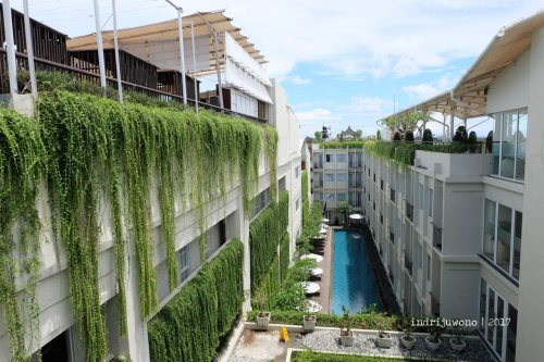 45-the-one-legian-hotel-bali-rooftop