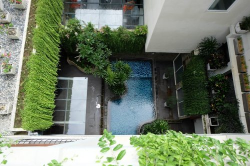 47-the-one-legian-hotel-bali-rooftop