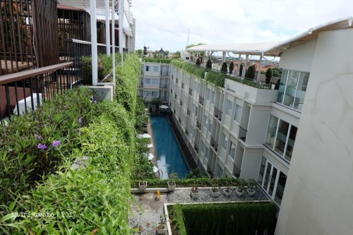 48-the-one-legian-hotel-bali-rooftop