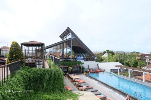 49-the-one-legian-hotel-bali-pool-rooftop