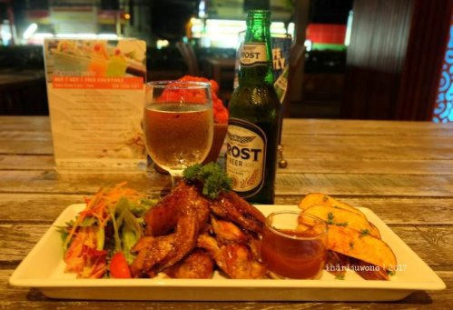 5-de-basilico-the-one-legian-kitchen-restaurant-chicken-wings