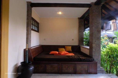 5-hotel-villa-lumbung-seminyak-bali-deluxe