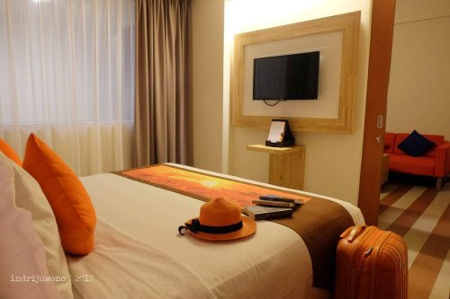5-the-one-legian-hotel-bali-suite