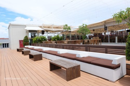 52-the-one-legian-hotel-bali-pool-rooftop