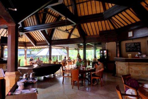 53-hotel-villa-lumbung-seminyak-bali-restaurant-interior