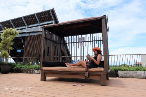 53-the-one-legian-hotel-bali-pool-rooftop