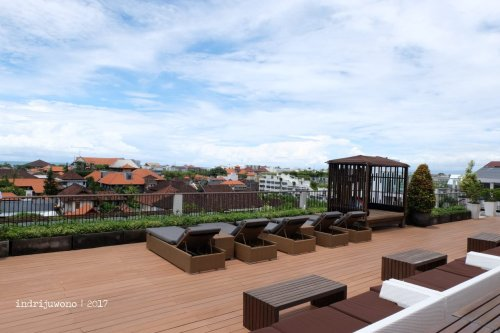 54-the-one-legian-hotel-bali-pool-rooftop