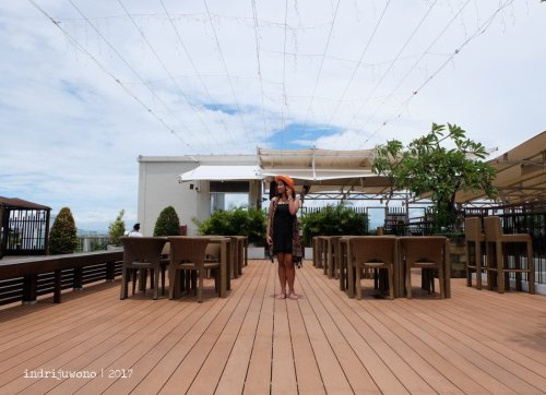 55-the-one-legian-hotel-bali-pool-rooftop