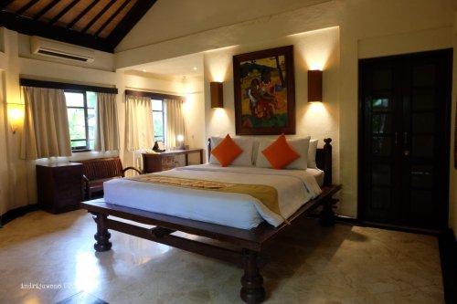 7-hotel-villa-lumbung-seminyak-bali-3-bedroom