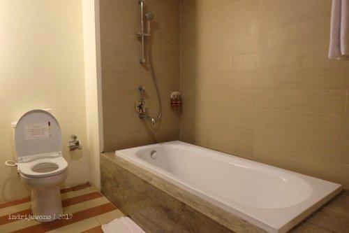 7-the-one-legian-hotel-bali-suite