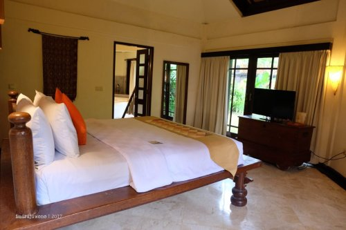 8-hotel-villa-lumbung-seminyak-bali-3-bedroom