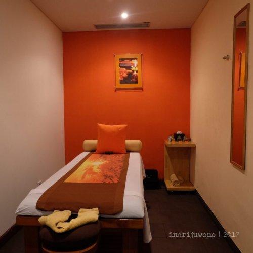 8-the-one-legian-hotel-bali-spa