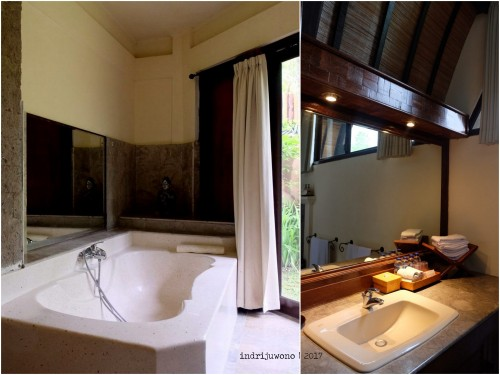 9-hotel-villa-lumbung-seminyak-bali-3-bedroom