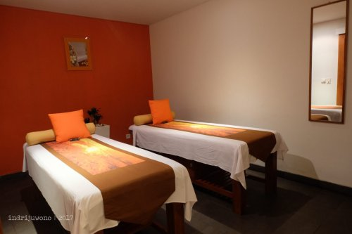 9-the-one-legian-hotel-bali-spa