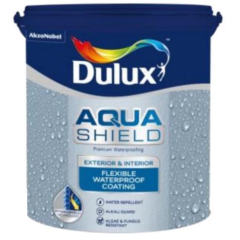dulux-aquashield-1