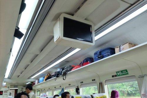550 Kursi Ekonomi Kereta Gratis Terbaru